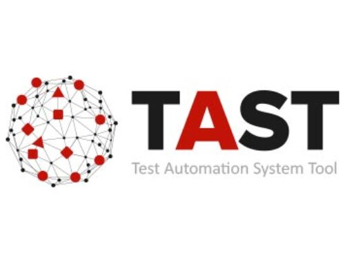 SIPSA announce to the market the launch of TAST