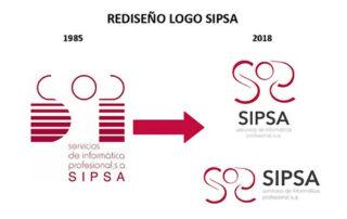 logo-sipsa