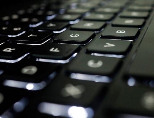 Testing: las pruebas de software que debes realizar