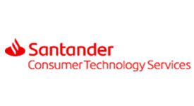 Santander Consumer Technology Services