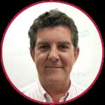 Miguel Ángel Barneto- CEO @ SIPSA
