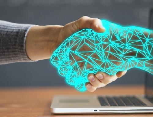 La Automatización de Pruebas es ya una realidad con SIPSA
