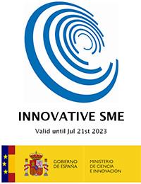 SIPSA Innovative SME