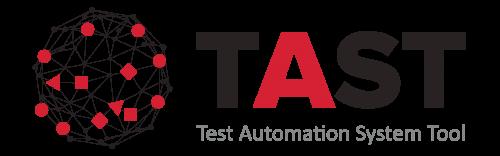 TAST, Test Automation System Tool