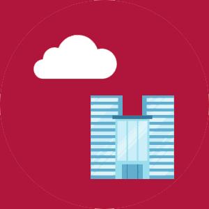 Cloud & On-premise Solution